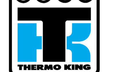 Thermo King 'Platinum' status achieved once again by Marshall Fleet Solutions