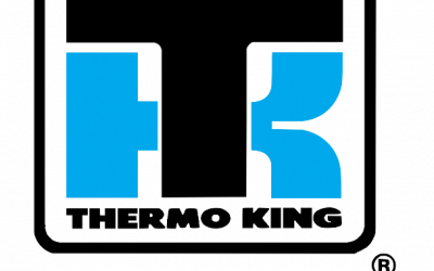 Thermo King is Best Brand