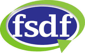 FSDF Hosts 4th Annual Health and Safety Awards